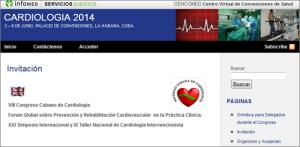 cardiologia2014