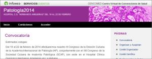 patologia2014