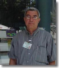 Jorge Sucasas aniversario 50 jpg.jpg