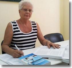 Marta Trigo 1