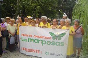 mariposas-infomed