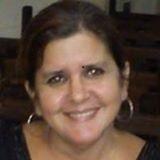 Ivette Cristina Muñiz Rodríguez