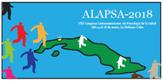 alapa1
