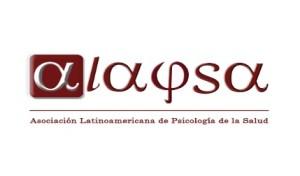 alapsa2