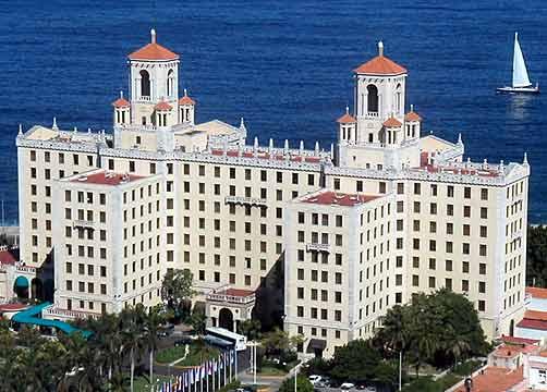 Hotel_Nacional_de_Cuba_1