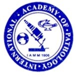 International academy of pathology