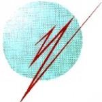 BIONAT logo scmbn1