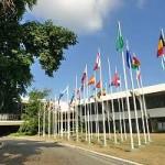 Palacio de Convenciones