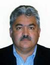 dr-jimenez.png