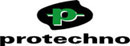 logo-protechno.jpg