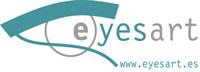 logo_eyes_ai_web.jpg