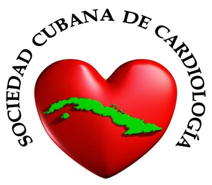Cuba entreprend des actions de prévention de maladies cardiovasculaires