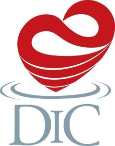 Departamento de Imagen de la Sociedad Brasileira de Cardiolog+¡a