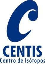 Logo CENTIS Cuba.
