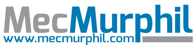 MecMurphil