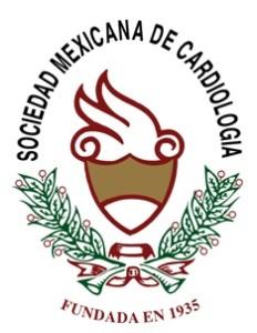 Sociedad mexicana de cardiologia