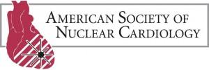 asnc-logo