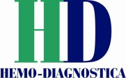 logo HD organizan auspician CARDIOLOGIA NUCLEAR