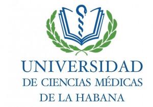 logo universidad_1