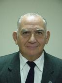 Presidente de la Sociedad Cubana de Cirugía