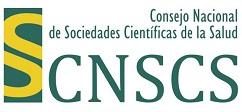 Consejo Nacional de Socidades Científicas de la Salud - logo_small