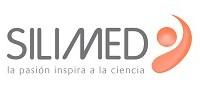 Silimed - logo & frase español_small (fondo blanco)