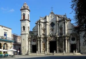 La-Habana-Vieja-Catedral-de-La-Habana