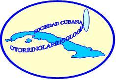 Aspira Cuba a sede de Congreso de la Sociedad Panamericana de Otorrinolaringología