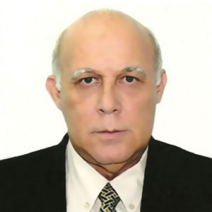 Dr.-Antonio-Paz-foto-47174