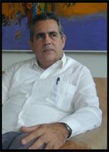 Dr. C Juan D. Carrizo Estévez