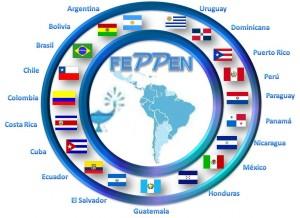 FEPPEN logo