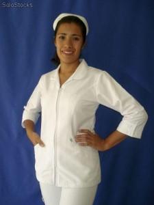 uniforme-clinico-enfermera-6245905z0