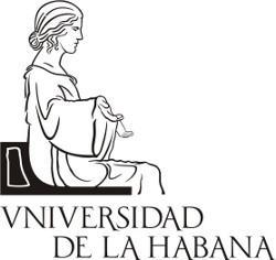 06_logo_uh-cuba