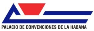 logo_palacio