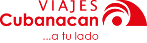 logocubanacan
