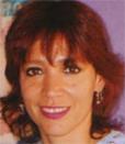Irma Oviedo