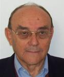 Pedro Pretz