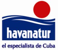 logo_havanatur