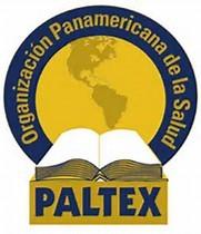 paltex