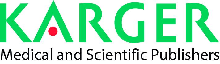 print_KARGER-logo_mit slogan_cmyk_6cm