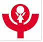 Logo de la Sociedad Cubana de Obstetricia y Ginecología