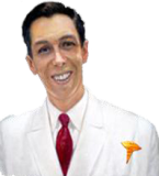 Eminente Doctor Cardiologo