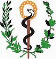 Logo_minsap