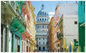 Havana-FP