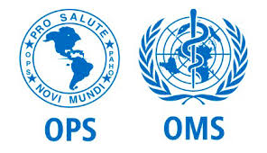 OPSOMS
