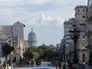Paseo-del-Prado-de-La-Habana