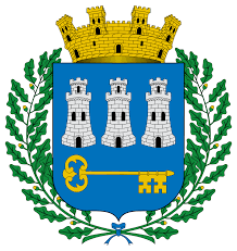 escudohab