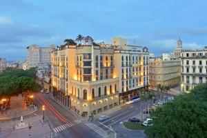 hotel-iberostar-parque-central-la-habana-012