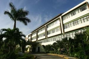 hotel-palco-la-habana-006