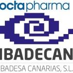 octapharma-ibadecan